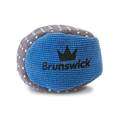 Brunswick Mikrofaser EZ Grip Ball