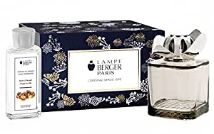 lampe berger capeline limited edition boxed set kitchen home. Black Bedroom Furniture Sets. Home Design Ideas