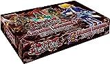 Yu-Gi-Oh! - Collezione Leggendaria 4: Il Mondo di Joey