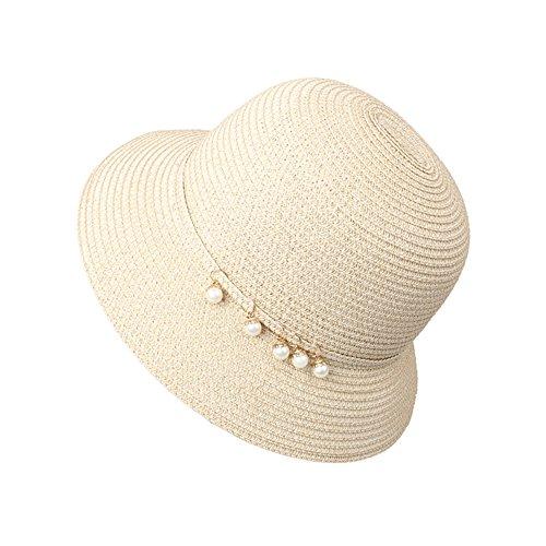 Estivi donna coreano cappello/UV cappello da sole