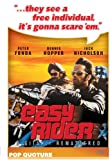 Easy Rider [Import USA Zone 1]