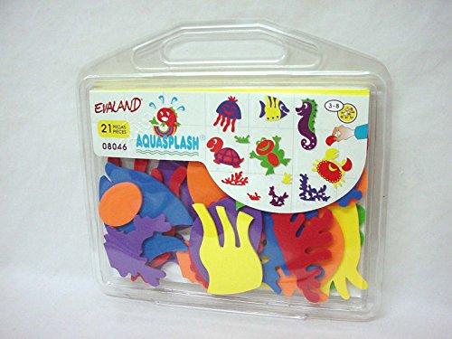 juego-goma-eva-adhesivo-agua-acuatico-evaland-infantil