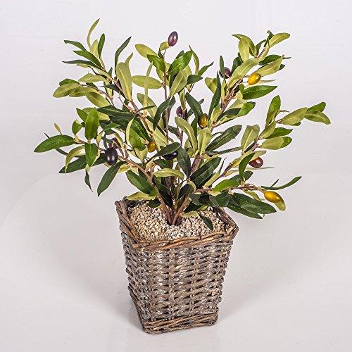 decorativo-arbolito-de-olivo-en-cesto-de-mimbre-pequena-olivera-artificial-planta-de-plastico-artpla