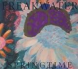 Songtexte von Freakwater - Springtime