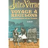 Voyage a Reculons (La Bibliotheque Vern)