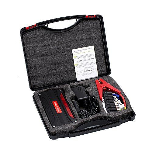 zipom-car-jump-starter-600a-peak-current-with-jump-leads-as-16000mah-battery-pack-with-4-usb-port-an