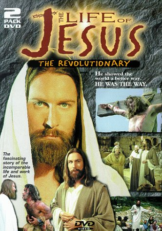 life-of-jesus-vol-1-2-import-usa-zone-1