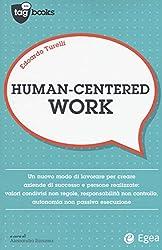 Human-centered work