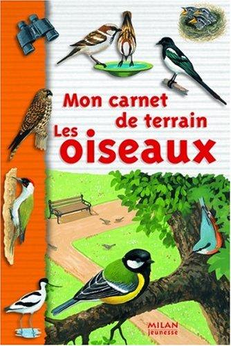 Les oiseaux (1Jeu)