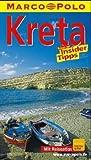 Marco Polo, Kreta