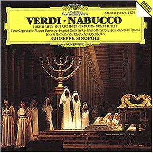 verdi-nabucco-querschnitt