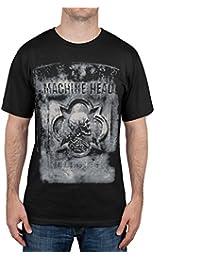 Machine Head - Elegies T-Shirt