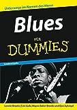 Blues für Dummies: Sonderausgabe
