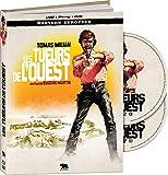 Les Tueurs de l'Ouest [Édition Collector Blu-ray + DVD + Livret] [Édition Collector...