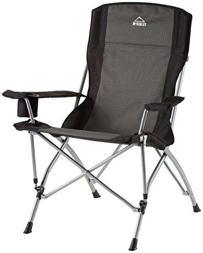 fauteuil-pliable-tension-armchair-pro-unisexe-mc-kinley