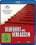 Verführt und Verlassen [Blu-ray] -