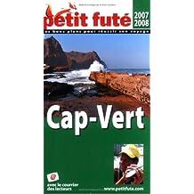 Petit Futé Cap-Vert