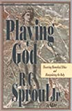 Playing God: Dissecting Biomedical Ethics and Manipulating the Body