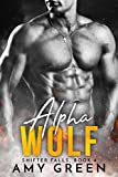 Alpha Wolf (Shifter Falls Book 4)