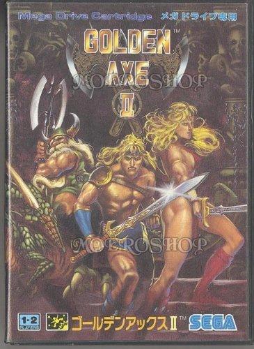 golden-axe-ii-megadrive-jap
