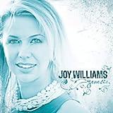 Songtexte von Joy Williams - Genesis
