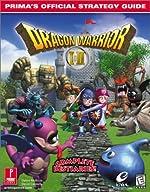 Dragon Warrior I & II - Prima's Official Strategy Guide de Debra McBride