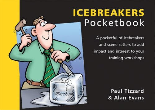 the-icebreakers-pocketbook
