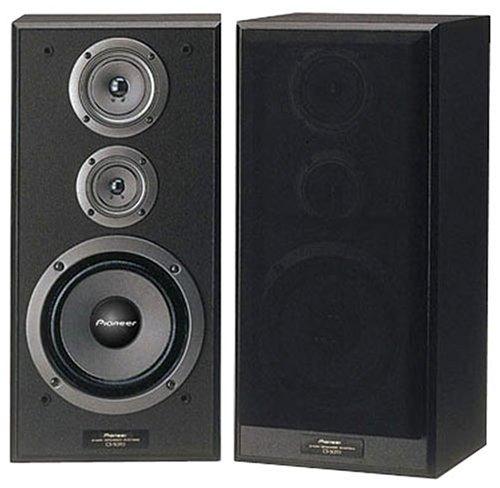 pioneer-cs-3070-s-lautsprecher-paar-schwarz