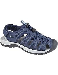9b1f74252768 Amazon.co.uk  PDQ - Sandals   Women s Shoes  Shoes   Bags