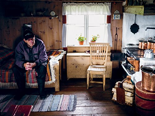 Zoom IMG-4 la cucina nordica
