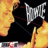 China Girl (2002 Remastered Version)