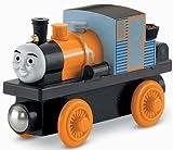 Fisher-Price Y4384 - Thomas & Friends Wooden Railway - Dash