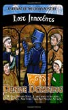 Lost Innocents: Volume 3 (Servant of the Crown Mysteries)