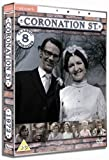 Coronation Street - 1972 [DVD]