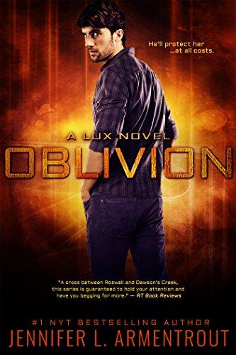 oblivion-lux-novel