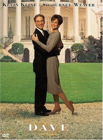 president-dun-jour-1993-dvd