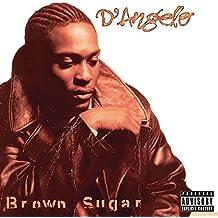 Brown Sugar [Deluxe Edition]