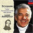 Schumann: Piano Music, Vol. 6