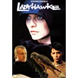 Ladyhawke - Dvd