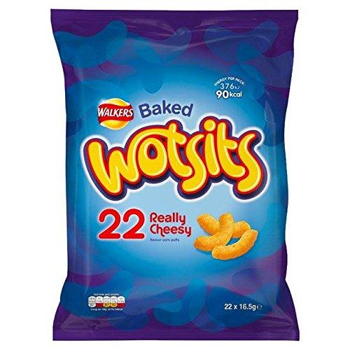 walkers-wotsits-really-cheesy-snacks-165g-x-22-per-pack