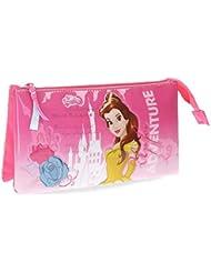 Disney Travel bag, 22 cm, 1.32 liters, Multicolour