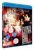 China Girl [Blu-ray] [Import italien]