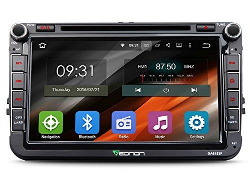 eonon-ga6153-f-51-voiture-dvd-gps-android-pour-volkswagen-golf-passat-jetta-scirocco-tiguan-bora-pol