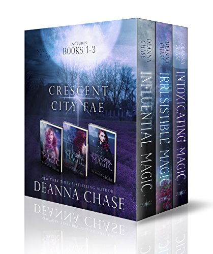 crescent-city-fae-complete-boxed-set-books-1-3-english-edition
