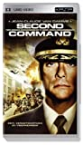 Second Command [UMD Universal kostenlos online stream