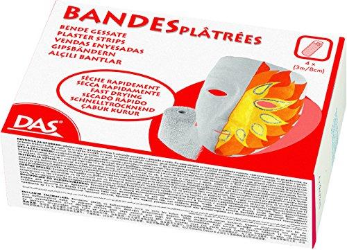 omyacolor-bande-platree-3mx8cm-boite-de-4