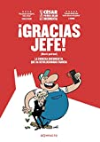 Mercí Patrón! (GRACIAS JEFE - DVD -, Importé d'Espagne, langues...