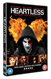 Heartless [DVD] by Jim Sturgess