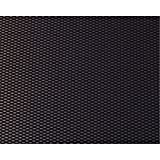 KRICK ABS-PLATTE CARBON-LOOK 600X200X0,2MM