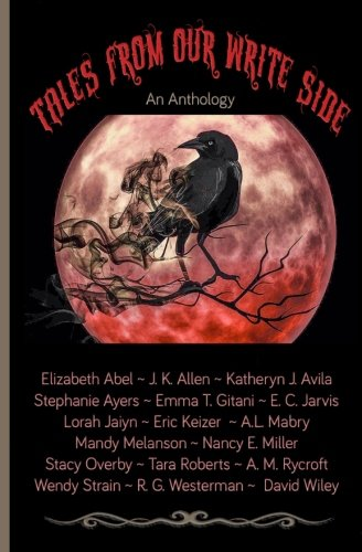 Tales from Our Write Side: An Anthology
